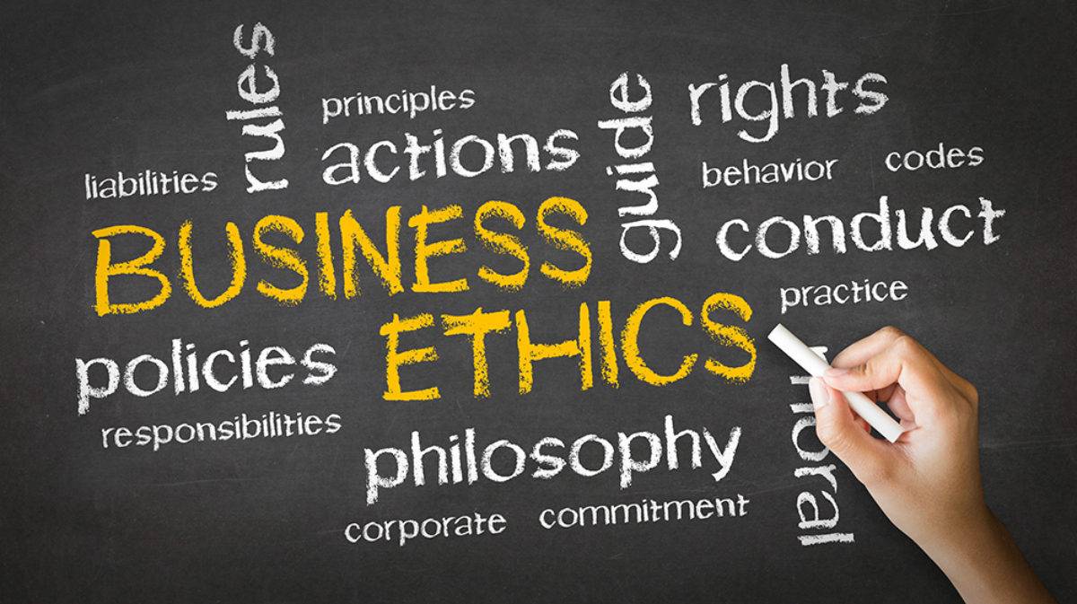 company values and principles at flowstore systems