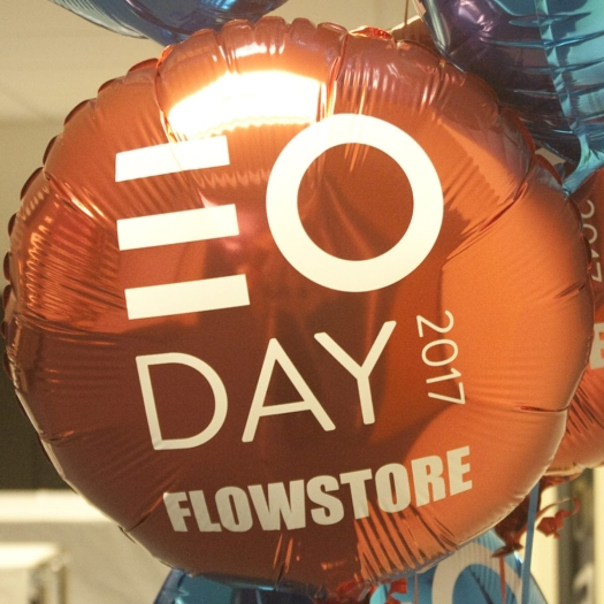 Flowstore Employee Owned2
