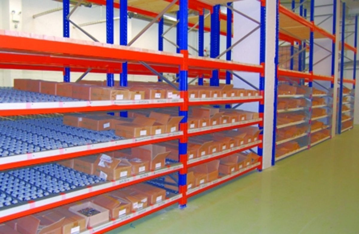 flowstore systems ltd factories developing lean solutions