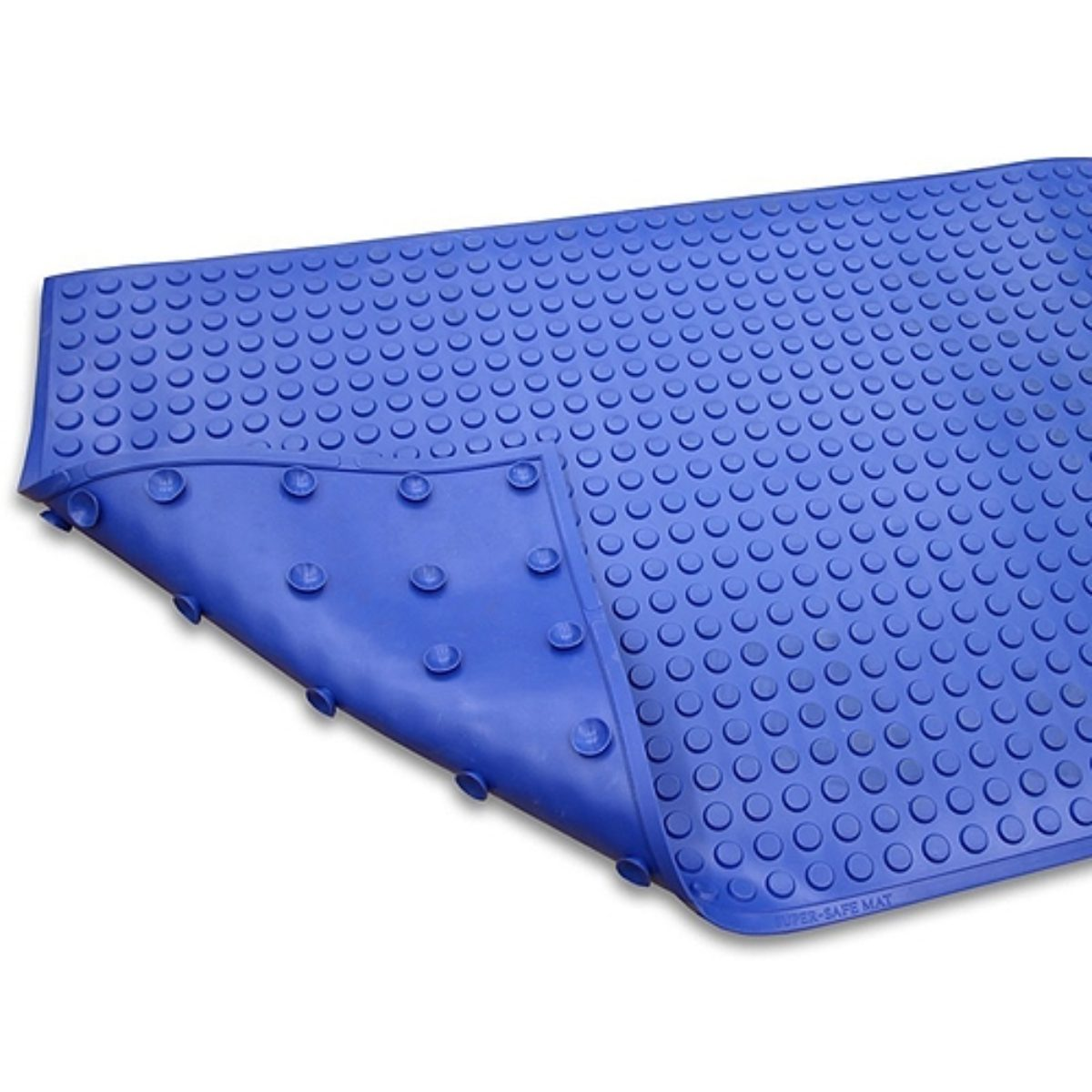 industrial safety mats from flowstore systems
