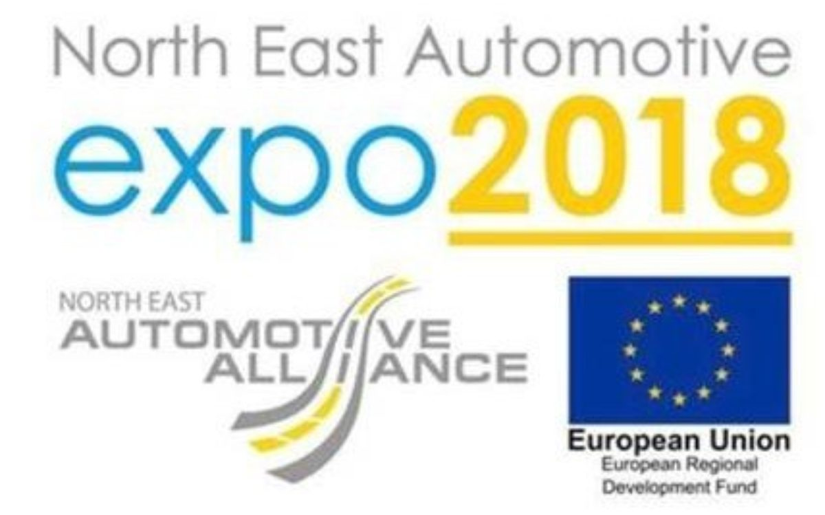 flowstore at north east automotive expo